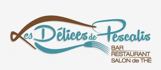 « Les Délices de Pescalis» Restaurant