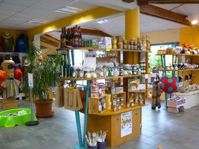 Boutique souvenirs imagui - Boutique orange la rochelle ...